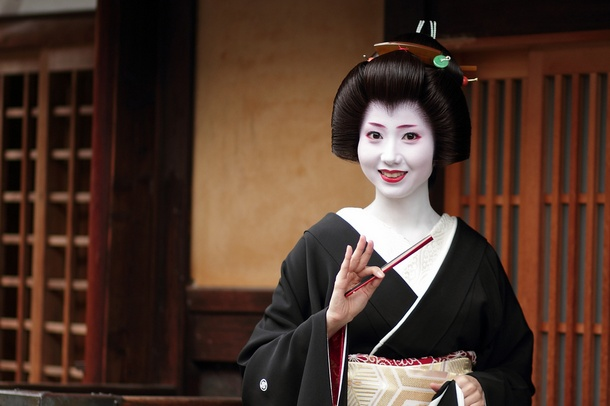 geisha_maiko00059 (610x406, 64Kb)