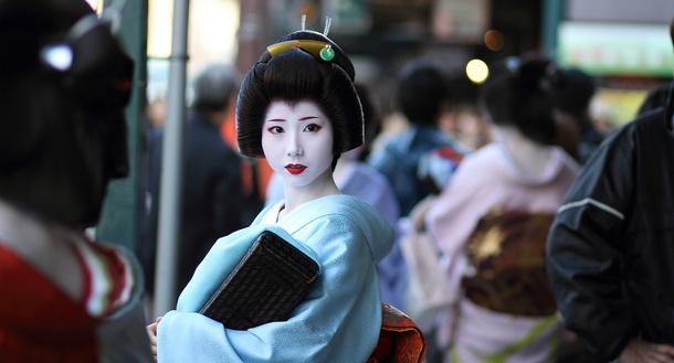 geisha_maiko00060 (610x329, 57Kb)