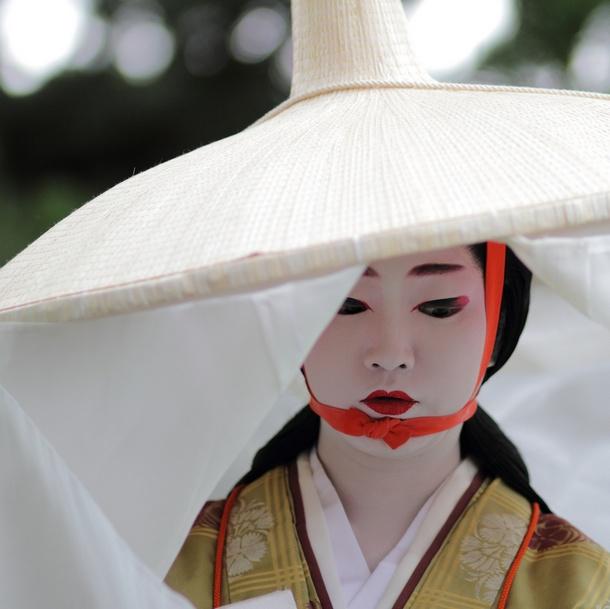 geisha_maiko00066 (610x609, 85Kb)