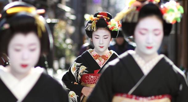 geisha_maiko00070 (610x332, 65Kb)