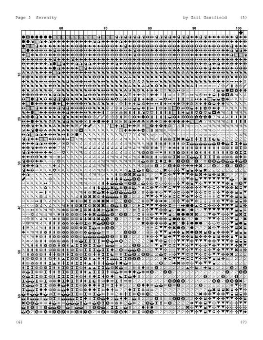 120 (540x700, 282Kb)