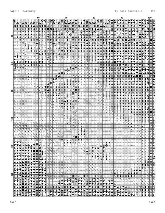124 (540x700, 276Kb)