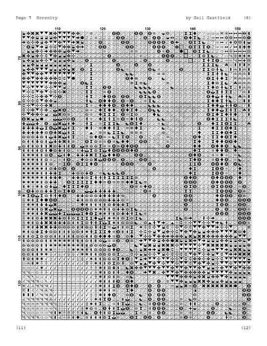 125 (540x700, 281Kb)