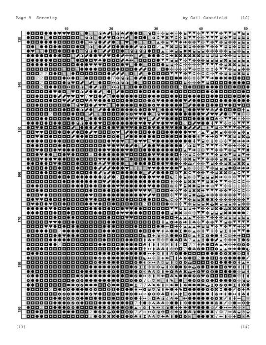 127 (540x700, 287Kb)