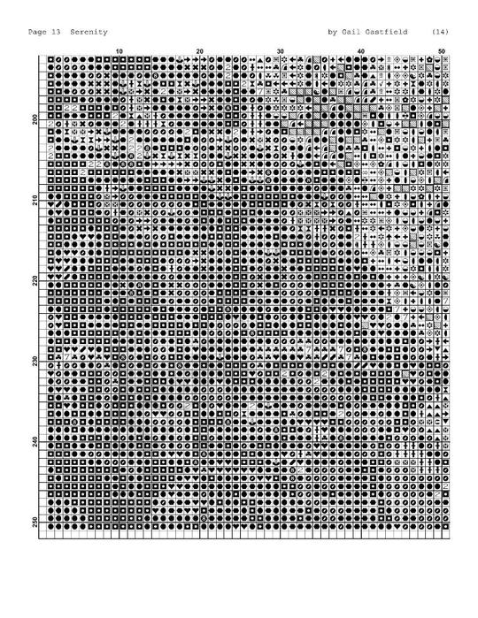 132 (540x700, 271Kb)