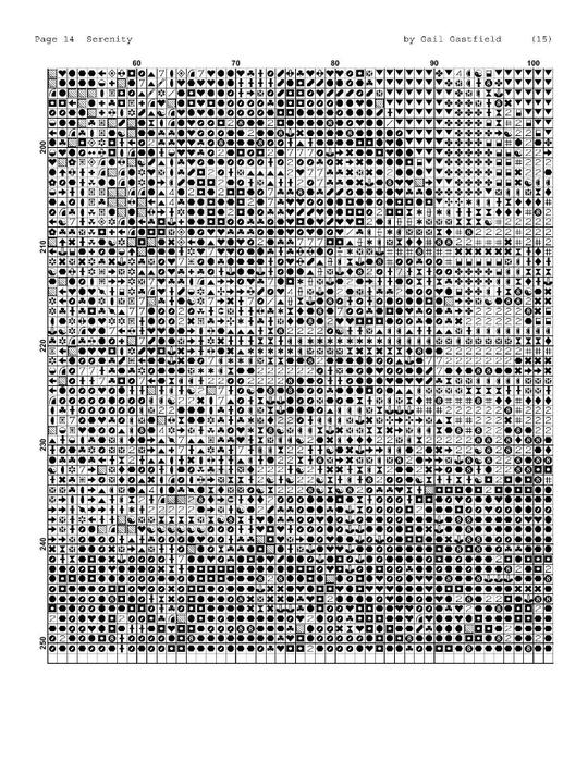 133 (540x700, 271Kb)
