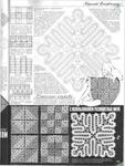 Превью dfg0181 (527x700, 295Kb)