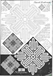 Превью dfg0183 (486x700, 274Kb)