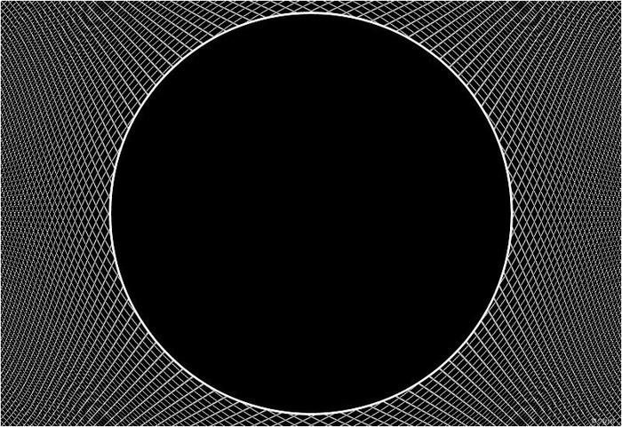 0_5e38e_14c11e80_XL (700x481, 126Kb)