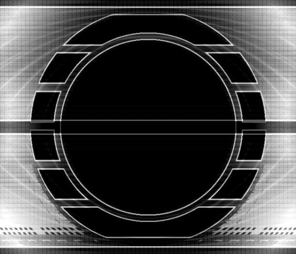 0_5e39d_6884708e_XL (612x525, 62Kb)
