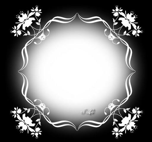 0_5e395_e323aeff_XL (512x477, 42Kb)