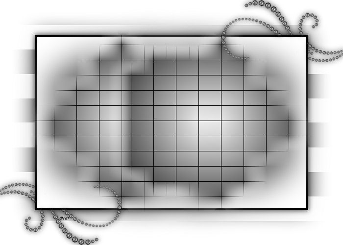 0_7c65d_129031d2_orig (700x500, 37Kb)