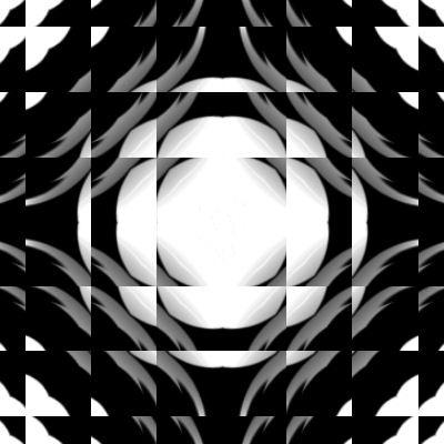 0_750a1_f499ee87_L (400x400, 36Kb)