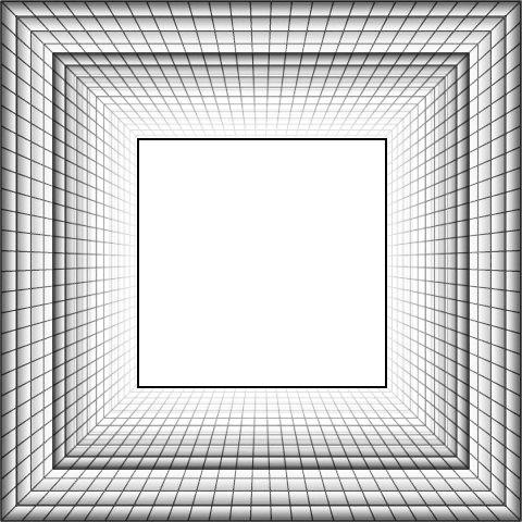 0_753f9_a723a0b6_L (480x480, 65Kb)