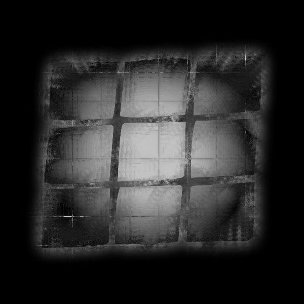 0_808b4_e5cc1ac9_XL (600x600, 41Kb)