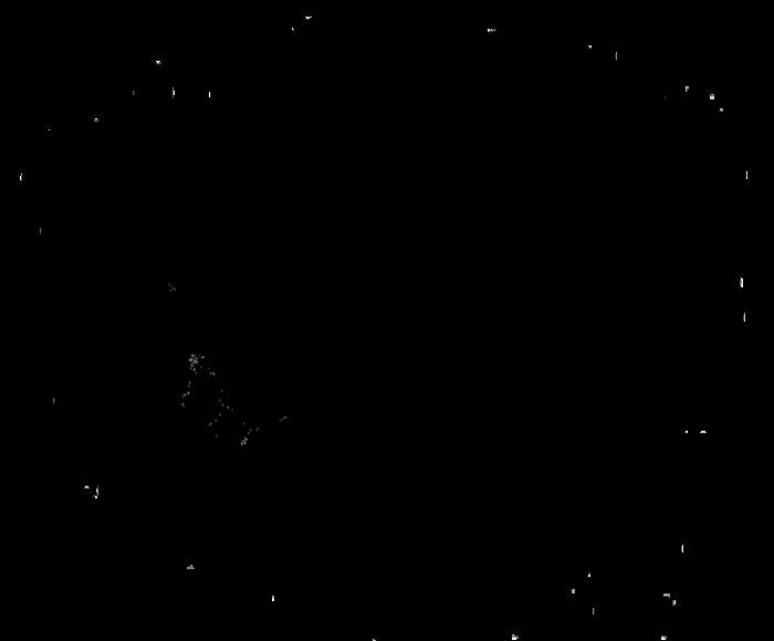 0_815c7_49940de5_XL (700x580, 5Kb)