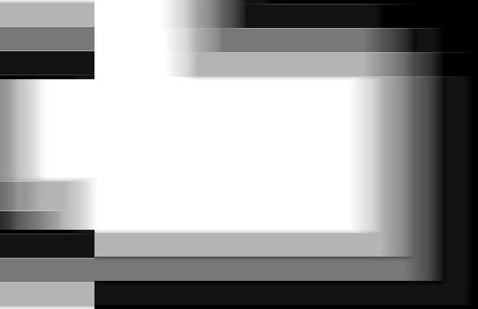 0_7496b_701867c9_XXL (700x452, 15Kb)