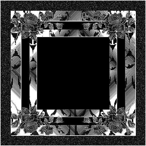 0_75509_3a975481_XL (504x504, 115Kb)