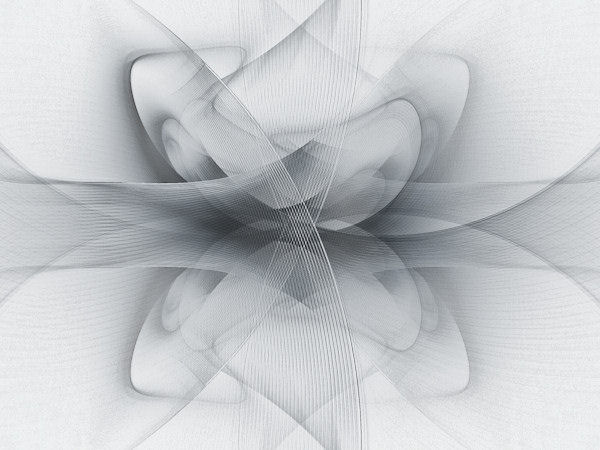 0_5bae3_cf842af0_XL (600x450, 274Kb)