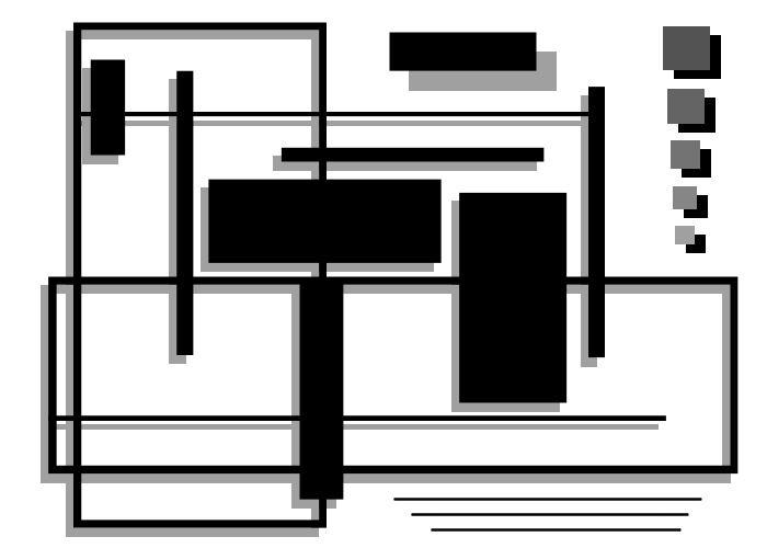 0_5bae6_7ad0e461_XL (700x500, 34Kb)