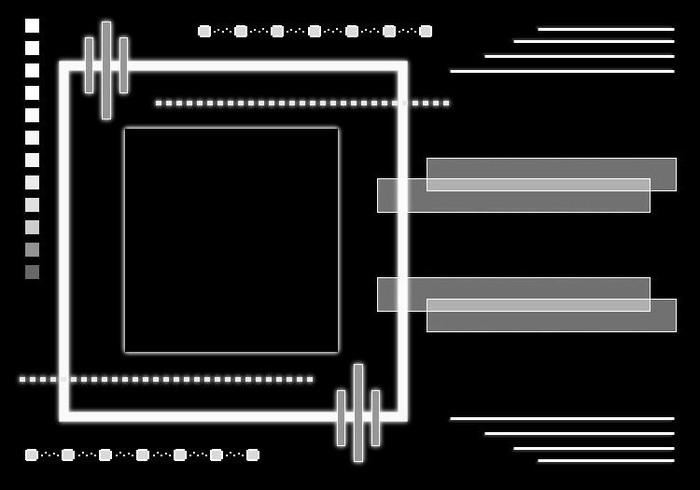 0_5baec_8ecc8ecb_XL (700x490, 35Kb)