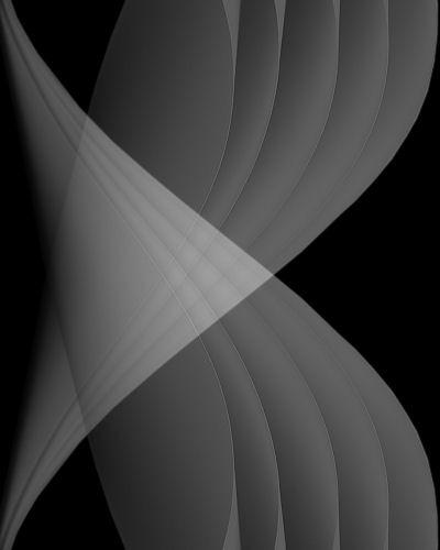 0_5baf6_4e5733fc_L (400x500, 14Kb)