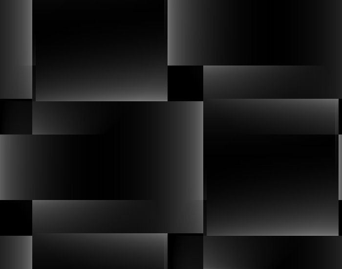 0_5bafd_b8463d82_XL (700x550, 26Kb)