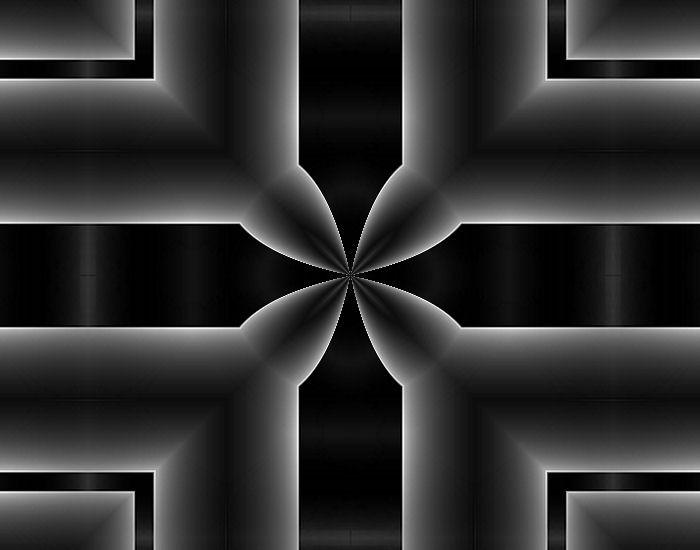 0_5baff_e967ec70_XL (700x550, 41Kb)