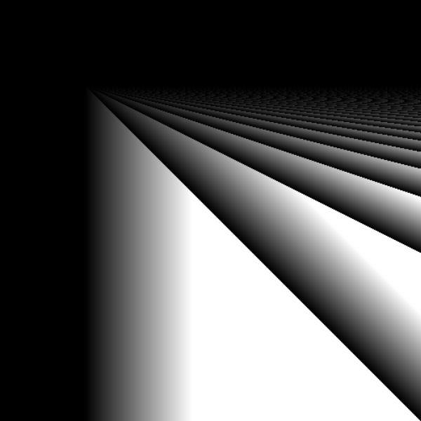 0_5bb10_ee1ef9e0_XL (600x600, 73Kb)
