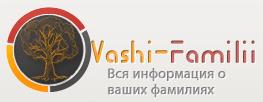 3446442_Polnoekrannaya_zapis_03_02_2012_223813_bmp (263x102, 15Kb)