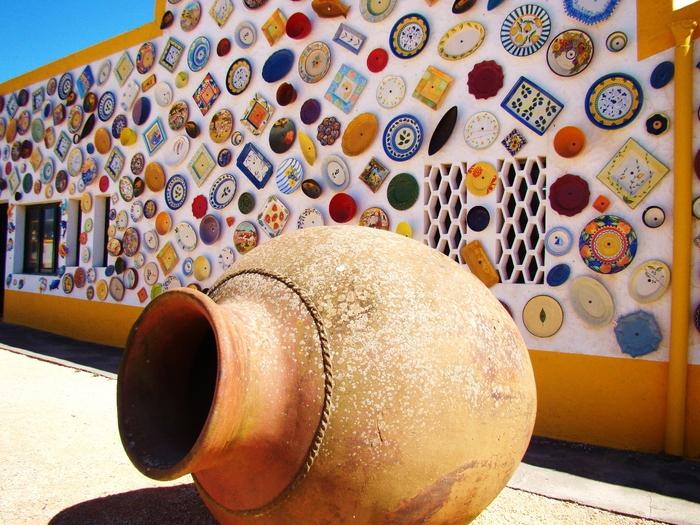 керамика Алгарве (10) (700x525, 366Kb)