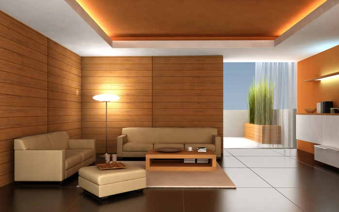 3925073_Interior_Design_of_an_apartment___wood_012352_ (700x437, 173Kb)