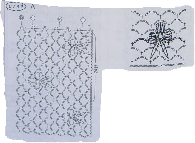 00739A (681x501, 99Kb)