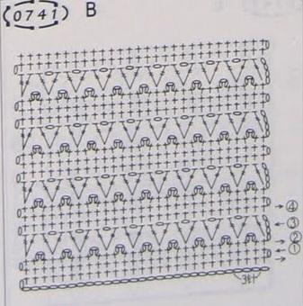 00741B (337x340, 65Kb)