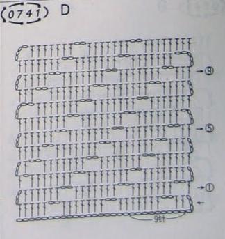 00741D (324x343, 53Kb)