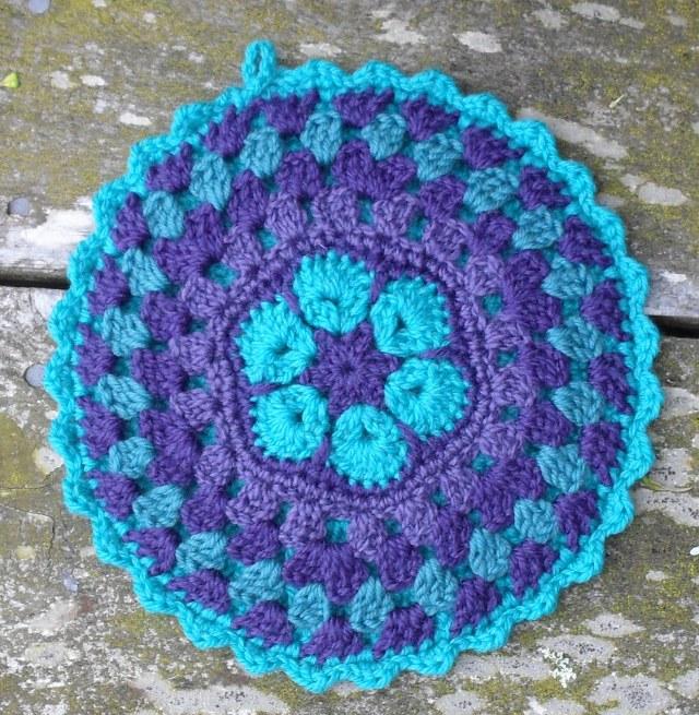 knits-019 (640x655, 152Kb)