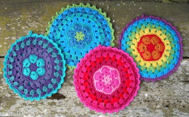 knits-023 (640x396, 105Kb)