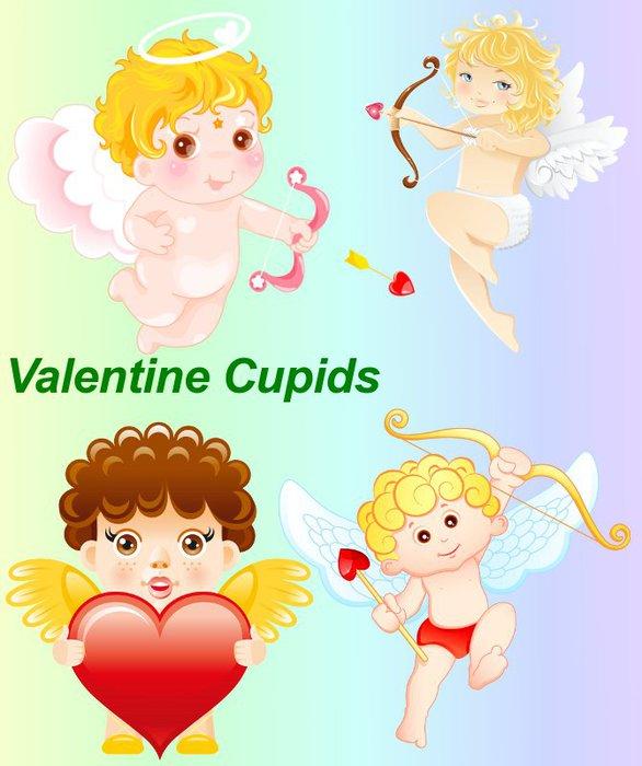 3291761_01Valentine_Cupids (586x700, 62Kb)
