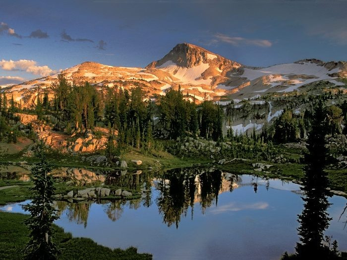 Волшебная красота природы 3 (700x525, 109Kb)