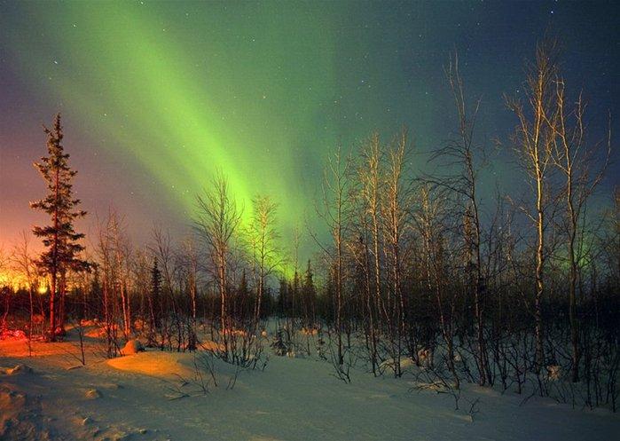 Волшебная красота природы 5 (700x497, 72Kb)