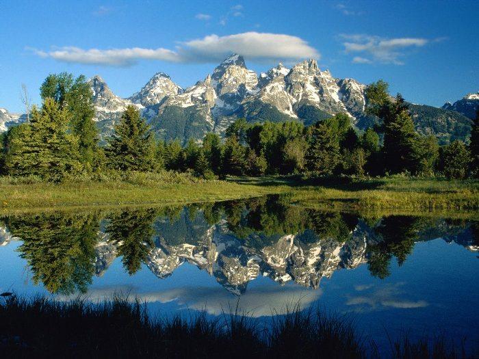 Волшебная красота природы 9 (700x525, 110Kb)