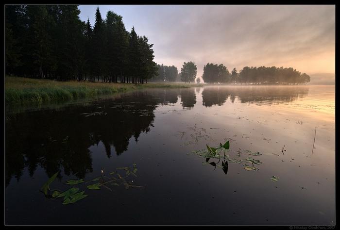 Волшебная красота природы 14 (700x474, 65Kb)