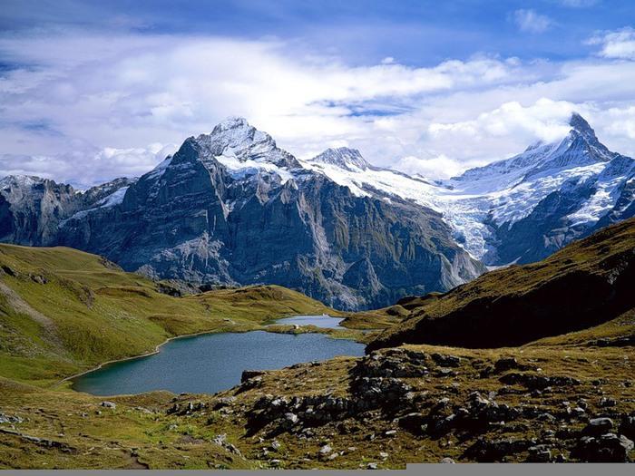 Волшебная красота природы 21 (700x525, 138Kb)