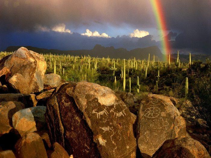 Волшебная красота природы 27 (700x525, 109Kb)