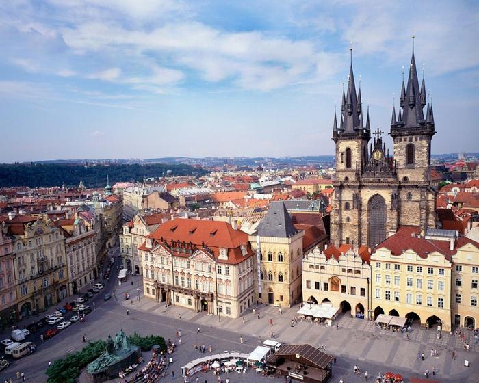 4646070_Prague_Ciry (700x560, 352Kb)