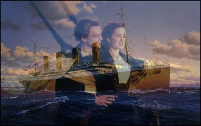2447247_titanic (700x439, 33Kb)