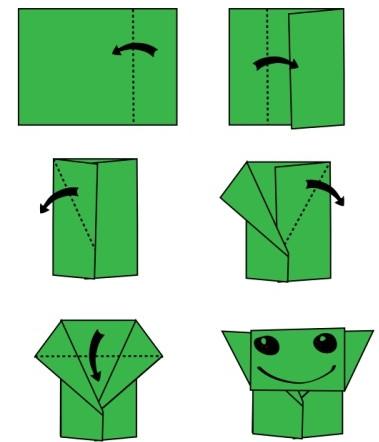 http://luntiki.ru/blog/origami
