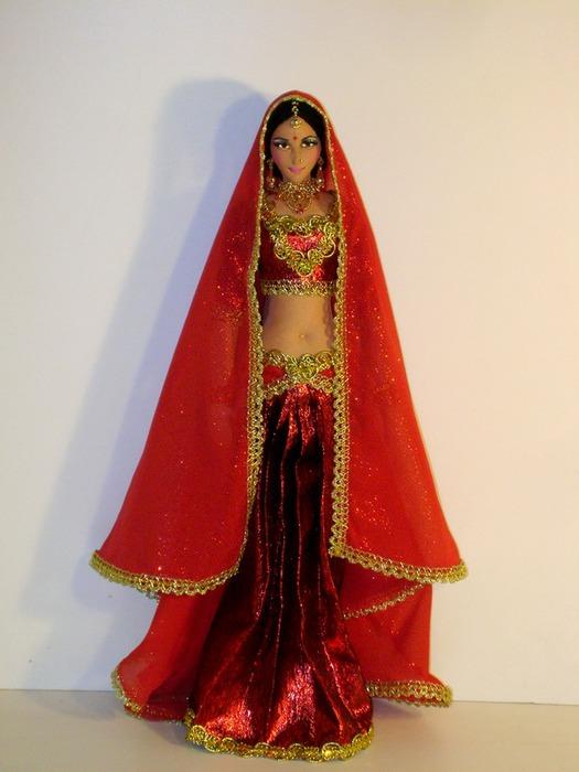 Где Можно Купить Платье На Свадьбу