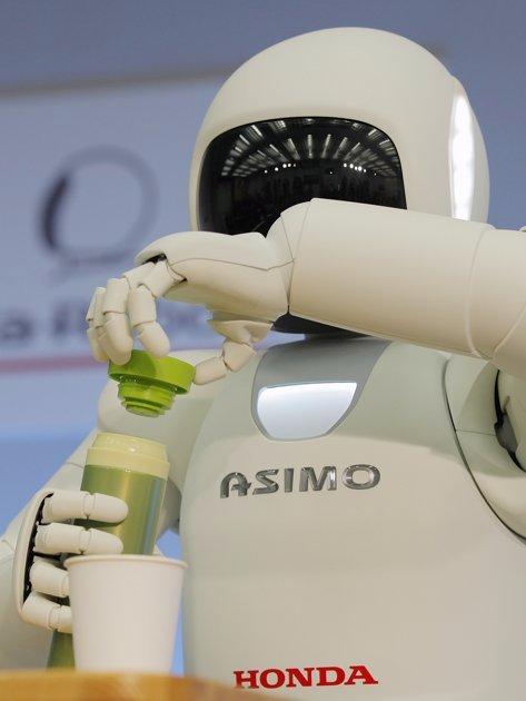 робот22 (473x630, 31Kb)