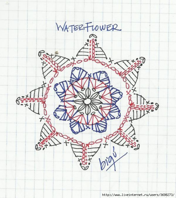 waterflowerbigu 001 [800x600] (600x678, 193Kb)